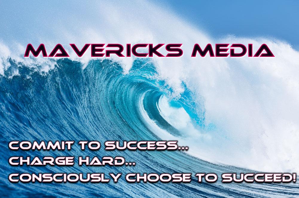 AdobeStock_MavericksMediaChargeHardWave