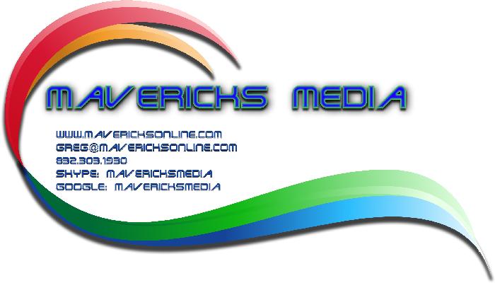 Mavericks Media Online Marketing Consulting SEO Google Page Rank