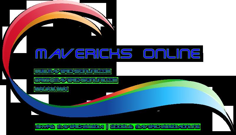 mavericksonlinesignaturenewx800