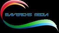 cropped-AdobeStock_mavericksmedialogoX1000.png