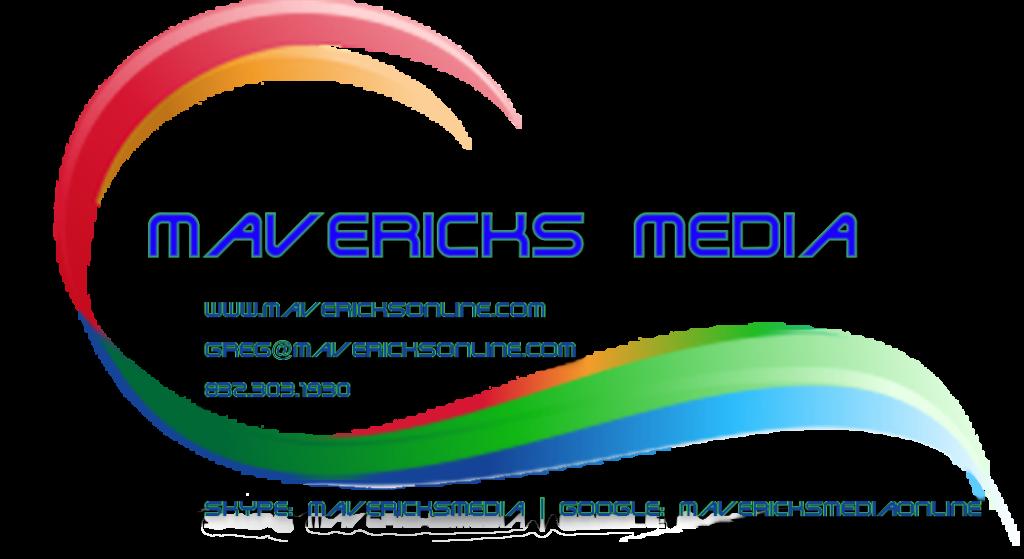 mavericksmediasignatureNewl